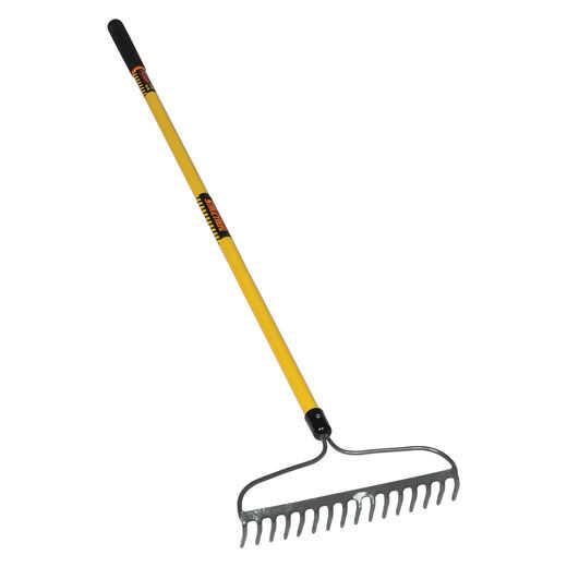 Lawn & Garden Tools