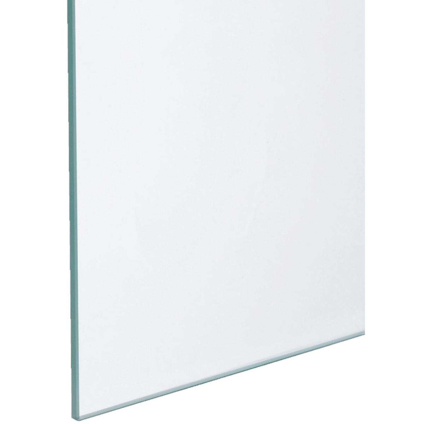Guardian 12 In. x 24 In. Single Strength Window Glass Image 1