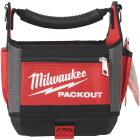 Milwaukee PACKOUT 28-Pocket 10 In. Tool Tote Image 2