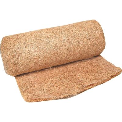 Dial Aspen 36 In. W x 24 Ft. L Long Strand Excelsior Evaporative Cooler Pad Roll