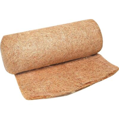 Dial Aspen 24 In. W x 24 Ft. L Long Strand Excelsior Evaporative Cooler Pad Roll