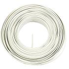 Romex 250 Ft. 14-2 Solid White NMW/G Wire Image 3