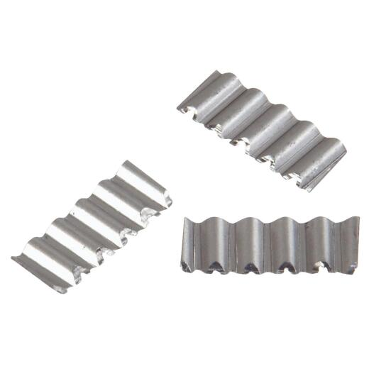 Hillman 1/2 In. 5 ga Corrugated Joint Fastener (25 Ct.)