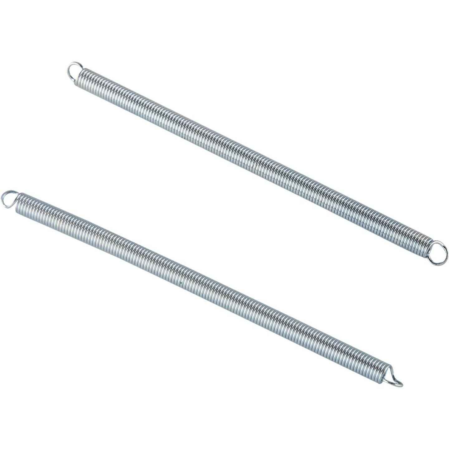 Century Spring 12 In. x 1-1/16 In. Extension Spring (1 Count) Image 1