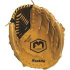 Franklin Field Master Series 13 In. Adult Right-Handed Thrower Baseball/Softball Glove Image 3
