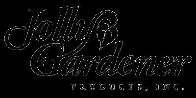 jolly gardener logo